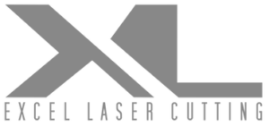 Excel-Laser-Cutting-logo-2GRAY